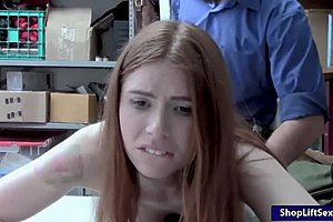 College Sex hry video