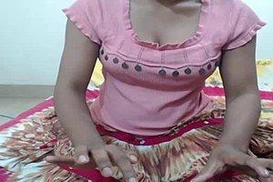 Intialainen kotitekoisia suku puoli video