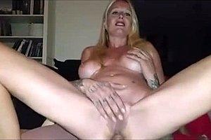 www μεγάλο πέος σεξ