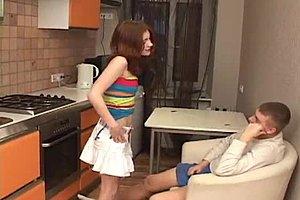 πορνό γκαλερί έφηβοι Ebony μεγάλο μουνί φωτογραφίες