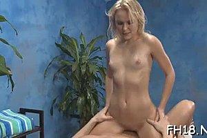 Gratis mobil moden lesbisk porno
