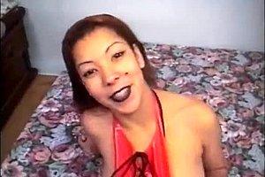 XXX xsex βίντεο