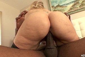 γυμνά κορίτσια μουνιά